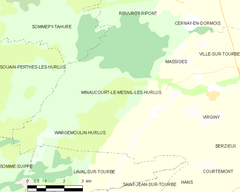 Map commune FR insee code 51368.png