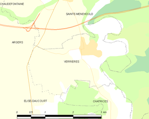 Map commune FR insee code 51610.png