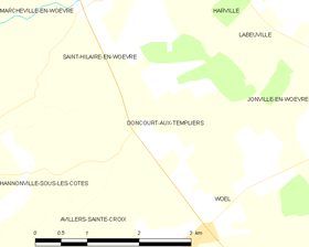 Map commune FR insee code 55163.png
