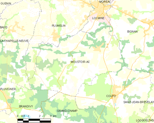 Map commune FR insee code 56141.png