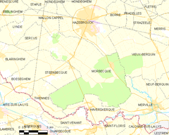 Map commune FR insee code 59416.png