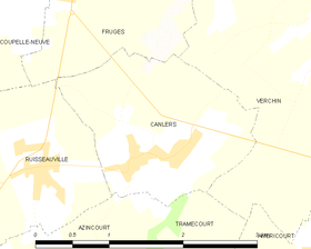 Map commune FR insee code 62209.png
