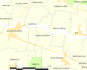 Map commune FR insee code 62211.png