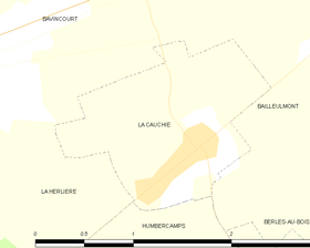 Map commune FR insee code 62216.png