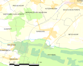Map commune FR insee code 67487.png