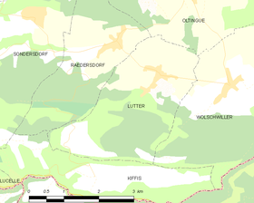 Map commune FR insee code 68194.png