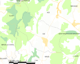 Map commune FR insee code 71236.png