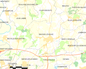 Map commune FR insee code 72329.png