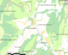 Map commune FR insee code 73146.png