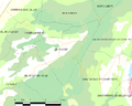 Map commune FR insee code 73205.png