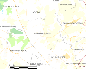 Map commune FR insee code 76209.png