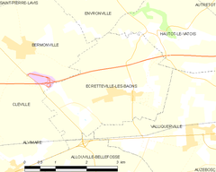 Map commune FR insee code 76225.png