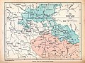 Map for the Silesian and Seven Years Wars.jpg