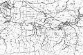 Map of Ayrshire Sheet 035, Ordnance Survey, 1857-1860.jpg