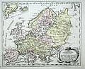 Map of Europe in 1789 by Reilly 0003.jpg
