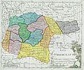 Map of Ufa Namestnichestvo 1792 (small atlas).jpg