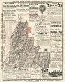 Map of Walker County, Georgia LOC 2012593671.tif