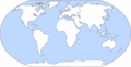 Map of world not highlighted.png