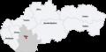 Map slovakia pana.png