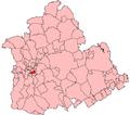 Mapa Mairena.PNG