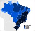 Mapa brasileiro da população.png