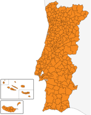 Mapa dos resultados da eleição presidencial de Portugal em 2021.png
