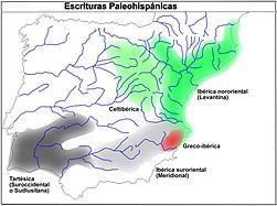 Mapa escriptures paleohispàniques-cast.jpg