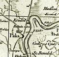 Mappa generalis 1809 Ausschnitt.jpg