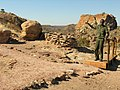 Mapungubwe Cultural Landscape-114911.jpg