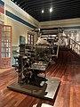 Maquina de Linotipo.jpg