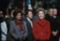 María Barreneche and Nancy Reagan.png