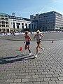 Marathon 2018 European Athletics Championships (05).jpg