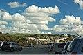 Marazion cloudscape - geograph.org.uk - 523379.jpg