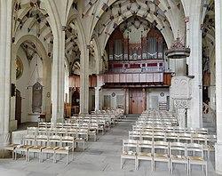 Marbach (Neckar), Alexanderkirche (53).jpg