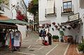 Marbella old town (19).jpg