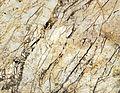 Marble - 2920.jpg