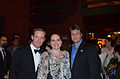 Marc Evan Jackson and Nathan Fillion 2012.jpg