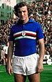 Marcello Lippi - 1970s - UC Sampdoria.jpg
