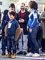 Marcha das Mulheres no Porto DY5A0785 (32334019272).jpg