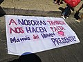 Marcha de madres de desaparecidos 13.jpg