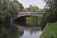 Marchbrücke.JPG