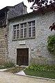 Marcilhac-sur-Célé - panoramio (81).jpg