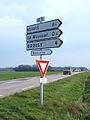 Marcilly-la-Campagne-FR-27-Beaucé-02.jpg