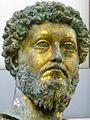 Marco Aurelio bronzo (cropped).JPG