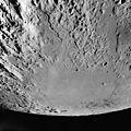 Mare Vaporum and Sinus Fidei (AS17-M-1674).jpg