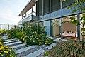 Marek Sobola Roof Garden.jpg