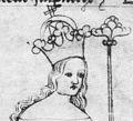 Margaret of Brabant hlava.jpg