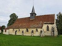 Margny - Église Saint-Sulpice 2.jpg