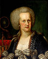 Maria Elizabeth of Austria.jpg