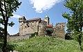 Maria Enzersdorf - Burg Liechtenstein (3).JPG